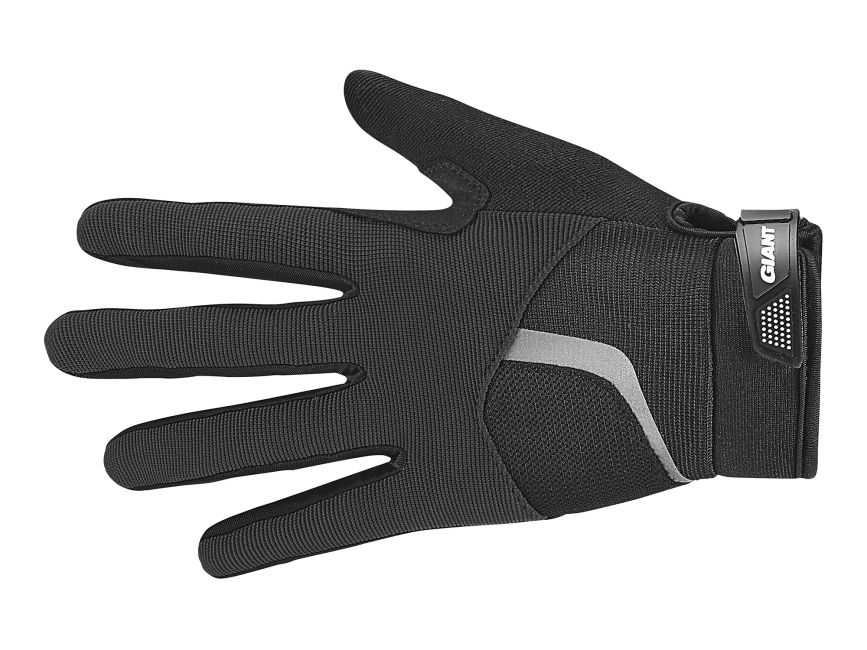 Cycle Glove Giant LIV LF Hearty Winter Glove Large